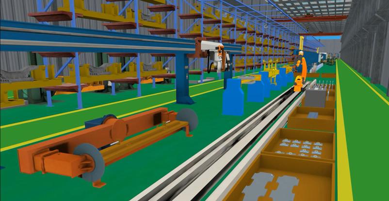 生产线模型.jpg